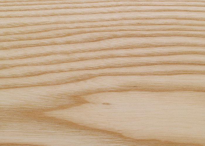 material till trappor -trapptillverkaren trappor